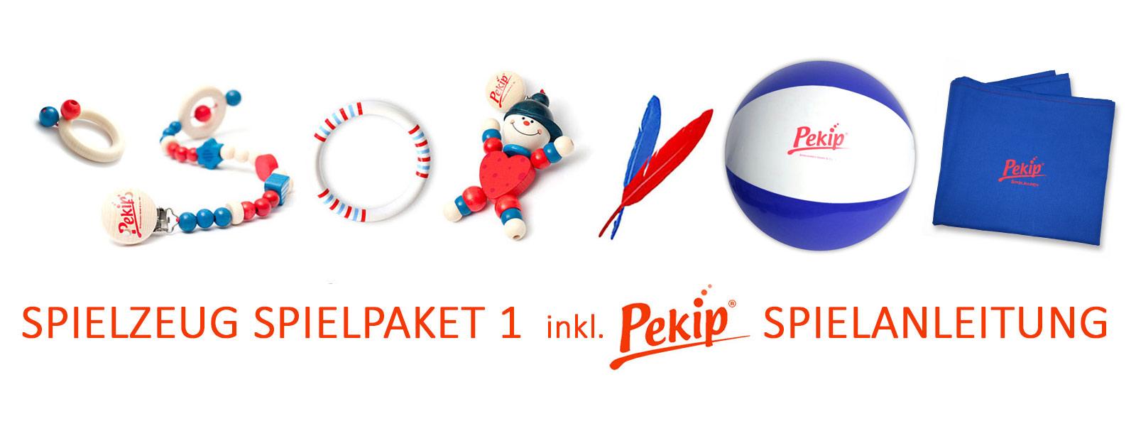 pekip-spielwaren-spielpaktet1-spielzeug-produkte-neu3