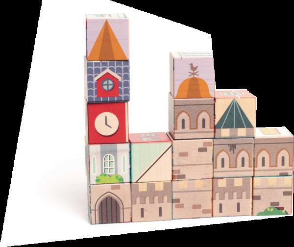 Spielwürfel-Architektur-Bajo-1