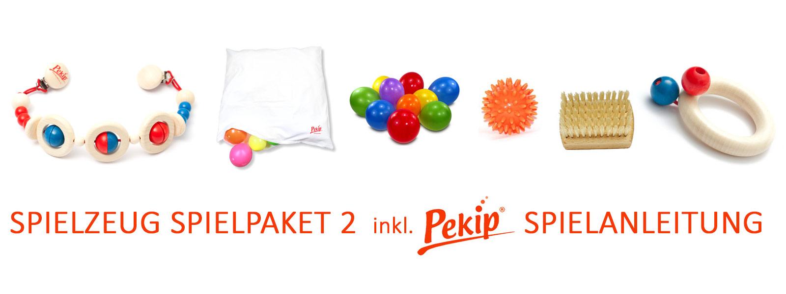 pekip-spielwaren-spielpaktet2-spielzeug-produkte-neu2jLbG2Qlwq4b42