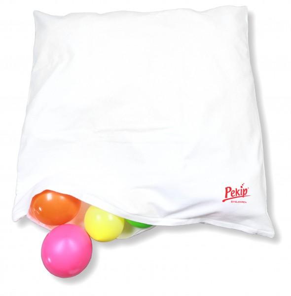 Pekip-Spielwaren-Luftballonkissen-01