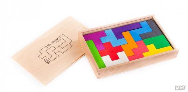 Bajo-Holzspielzeug-Pentomino-Puzzle-01