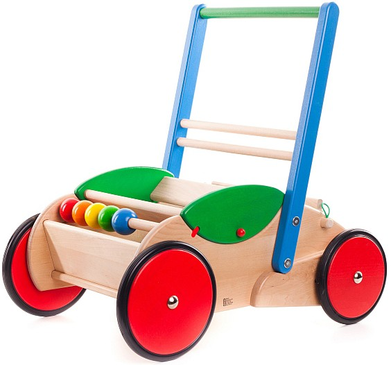 Bajo-Holzspielzeug-Laufwagen-01