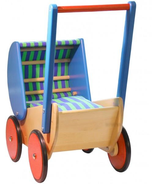 Bajo-Lauflernwagen-Puppenwagen-01