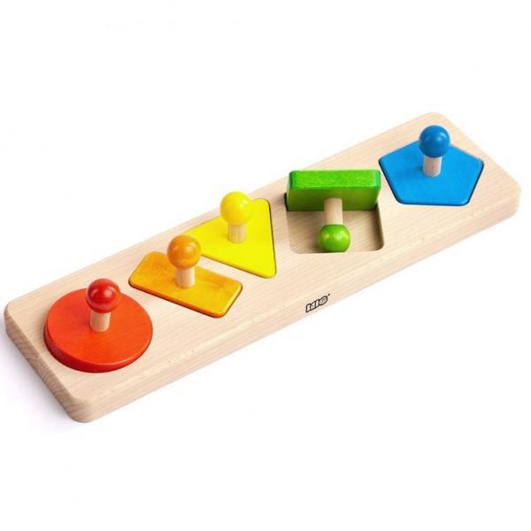 Bajo-Holzspielzeug-Formenpuzzle-01