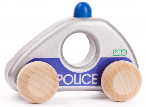 Bajo-Holzspielzeug-Polizeiauto-01