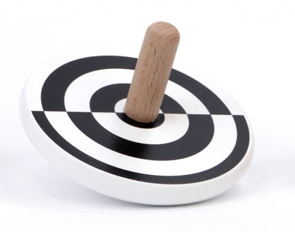 Bajo-Holzspielzeug-Kreisel-Halbkreise-01