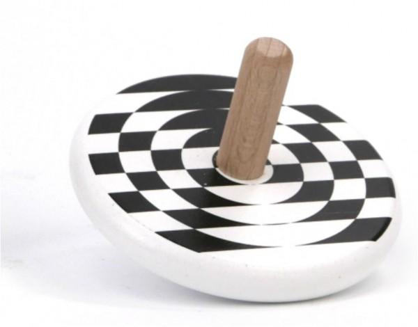 Bajo-Holzspielzeug-Kreisel-Schach-01