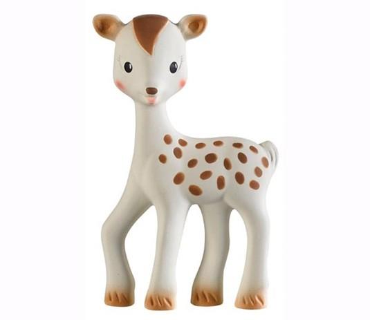 greifling-fanfan-rehkitz-sophie-la-giraffe-01