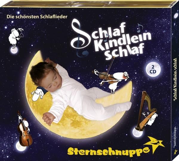 schlaf-cd-baby-01