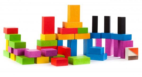 Bajo-Holzbausteine-Blocks-43-01