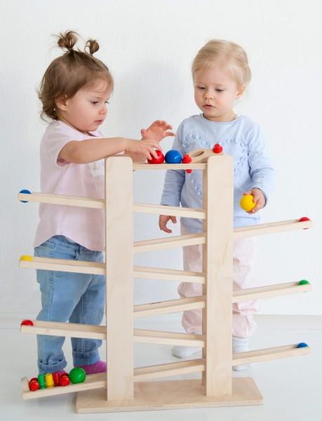 Hess-Holzspielzeug-Kugelbahn-01