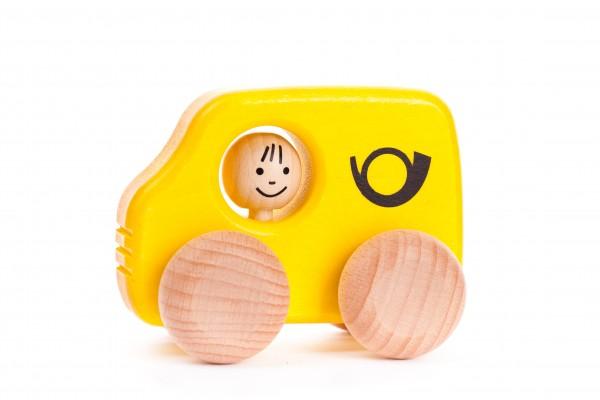 Bajo-Holzspielzeug-Postauto-01