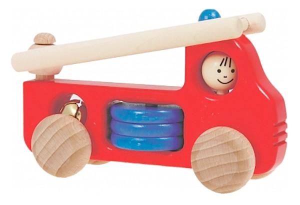 Feuerwehr-2-Bajo-Holzspielzeug1