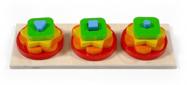 Hess-Holzspielzeug-Stapel-und-Sortierset-01