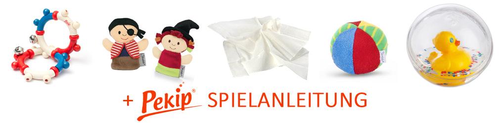 pekip-spielwaren-spielpaktet3-anleitung