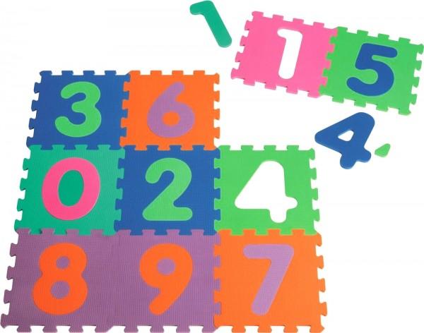 Playshoes-Puzzlematten-Schaumstoffmatten-01