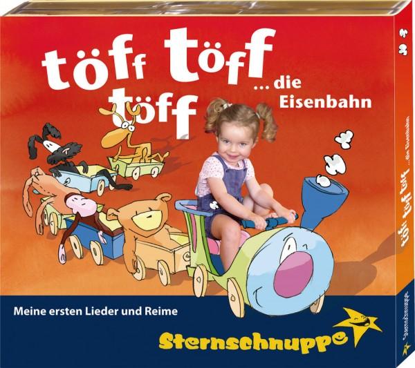 kinder-cd-toeff-toeff-sternschnuppe-ss-02