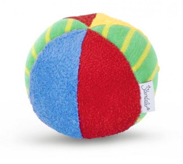 Stoffball-Sterntaler1