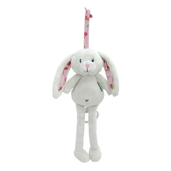Happy-Horse-Spieluhr-Hase-rosa-01