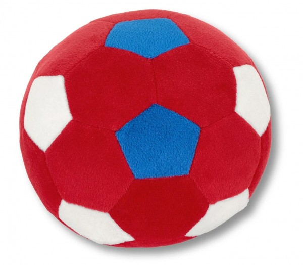 Stoffball-Sterntaler-01