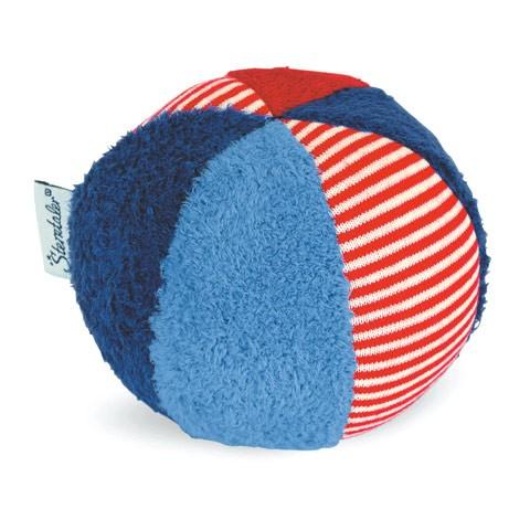 sterntaler-stoffball