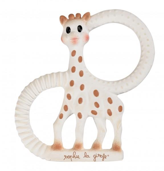 Greifling-Giraffe-Sophie-la-girafe-1