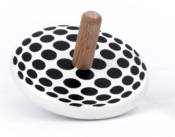 Bajo-Holzspielzeug-Kreisel-Punkte-01