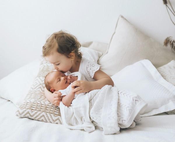 zweites-kind-genau-so-lieben