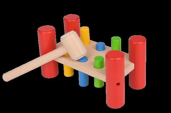 Bajo-Holzspielzeug-Hammerspiel-01