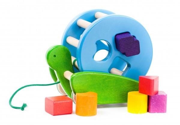 Bajo-Sortierspielzeug-Holz-01