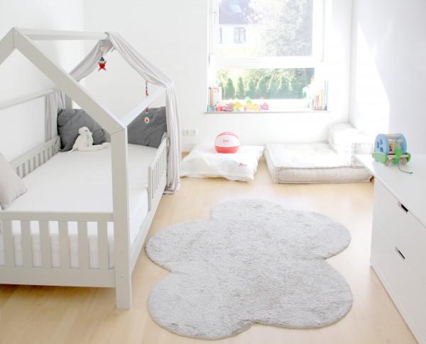 perfektes-Kinderzimmer2