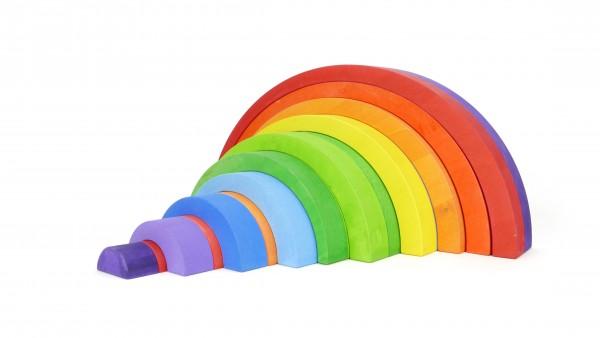 Bajo-Holzspielzeug-Regenbogen-bunt-01