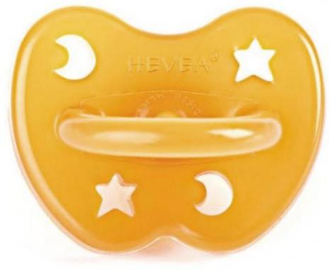 Hevea-Schnuller-Sterne-Mond-01