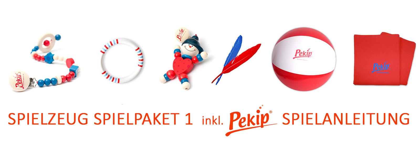 pekip-spielwaren-spielpaktet1-spielzeug-produkte-neu2NbwWqFo26NKh1