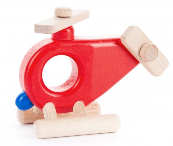 Bajo-Holzspielzeug-Hubschrauber-01