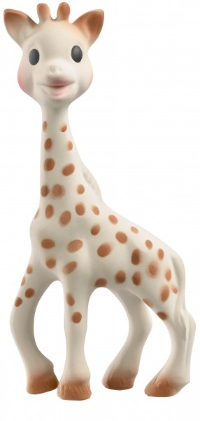 Greifling-Sophie-la-girafe-0