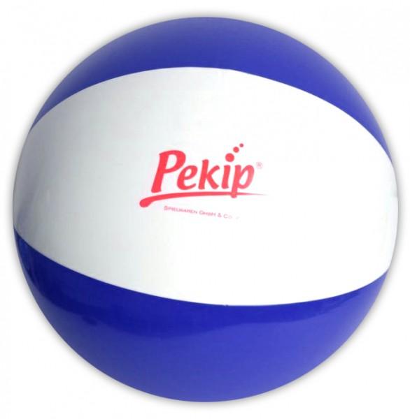 Wasserball-Blau-Pekip-Spielwaren1