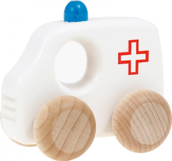 Bajo-Holzspielzeug-Krankenwagen-01