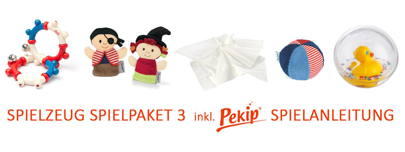pekip-spielwaren-spielpaktet3-spielzeug-produkte-neuiXDeMF29hRpqN